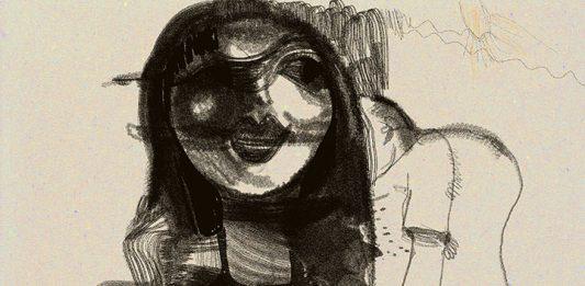 Rufoism (Marco Perroni) – Digital Drawings