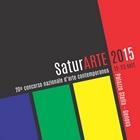 SaturARTE 2015