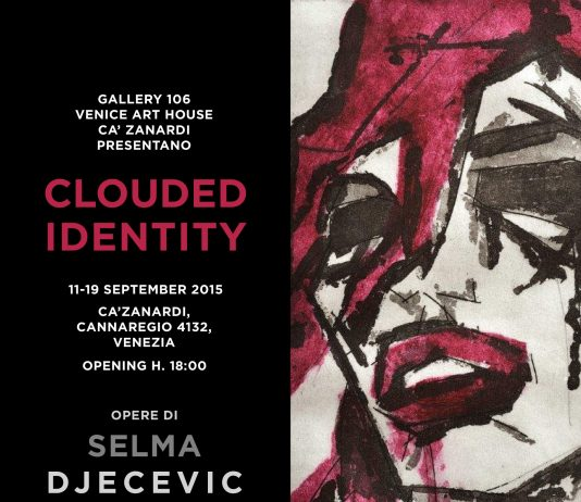 Selma Djecevic – Clouded Identity. Barbie, L.A. religion postmodern