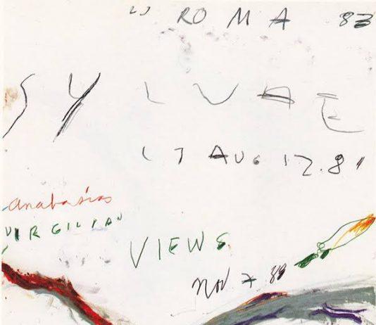 Artisti in Biennale-Padiglione Internazionale