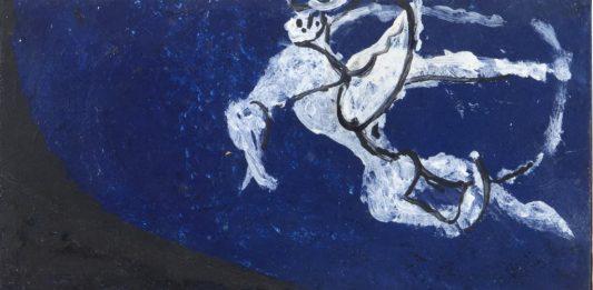 Aste di Arte Moderna e Contemporanea, Fotografia, Design, Selected