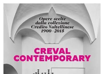 Creval Contemporary