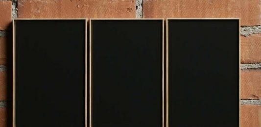 Fabrizio Parachini – La tredicesima stazione: il silenzio