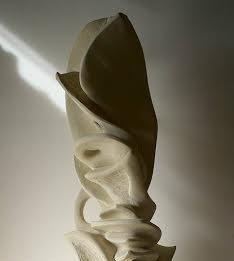 Handmade | Artists in Action.02: Gabriele Pici – Natural…Mente, come l'acqua che leviga come il vento che accarezza