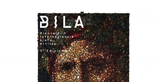 III Bila Biennale Internazionale libro d'artista