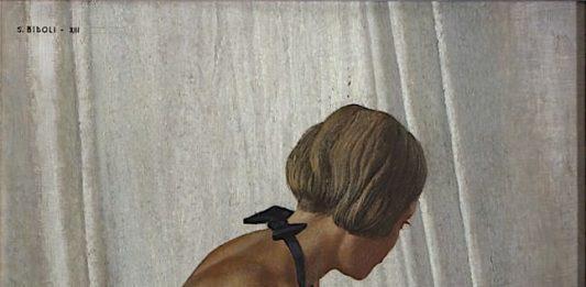 Il mondo è là. Arte Moderna a Trieste. 1919-1941