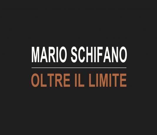 Mario Schifano – Oltre il limite