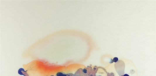 Mattia Di Rosa – Disegni Dipinti