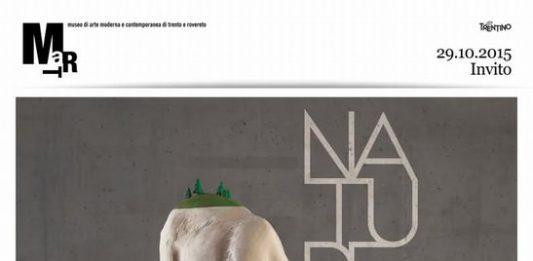 Nature. Arte ed  ecologia