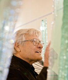 Simon Benetton – Antologica.  Opera grafica e scultorea dal 1950 al 2015