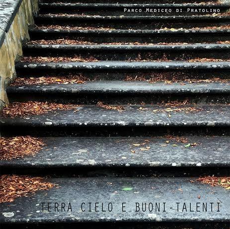 Terra Cielo e Buoni-talenti