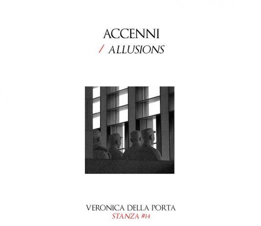 Accenni / Allusions