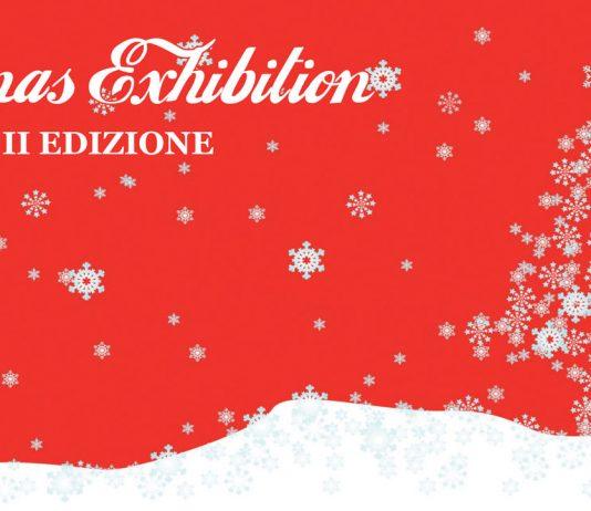 Christmas Exhibition seconda edizione 2015