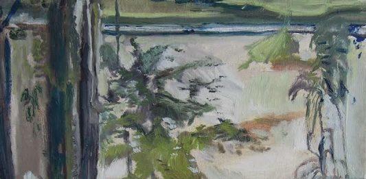 Giulio Catelli – Paesaggi desiderati