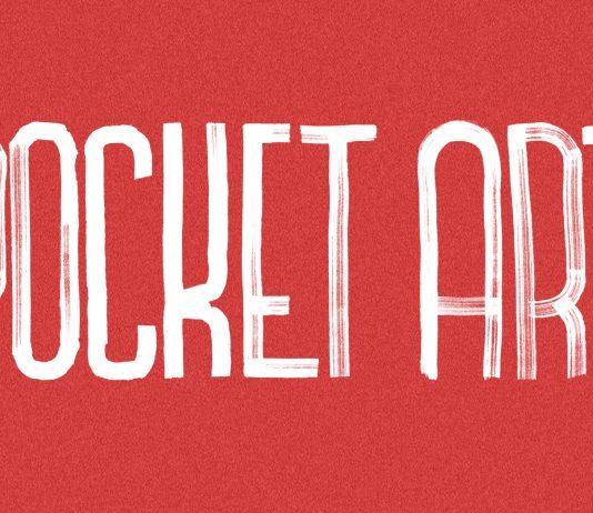 Pocket Art