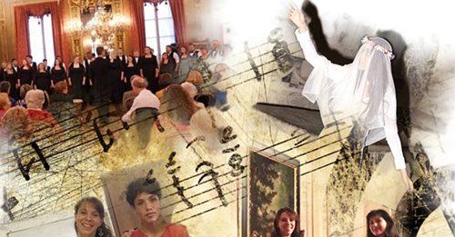Premio delle Arti Premio della Cultura-XXVII edizione