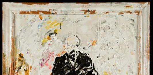 Traces. Documento e testimonianza nell'arte contemporanea italiana