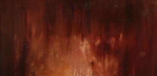 Asta 4: Arte Moderna e Contemporanea