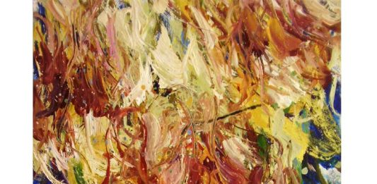 Crocevia. Arte cinese contemporanea