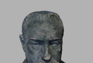 Edgardo Simone – Piccola esposizione