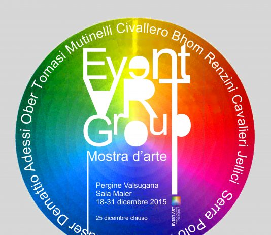 Event art group