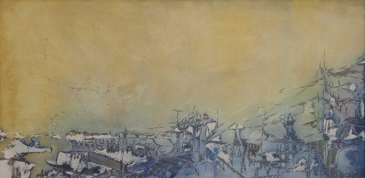 Federico Guerri – Una sola moltitudine