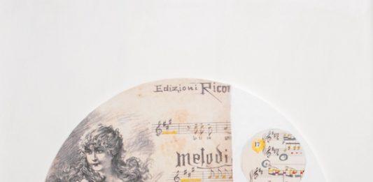 Franco Cappelli – Utopie musicali