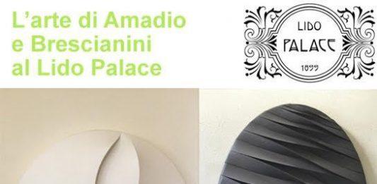 Giuseppe Amadio / Angelo Brescianini
