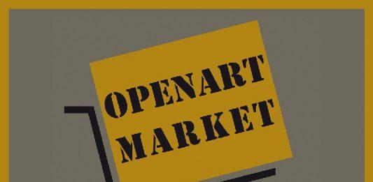 KorkArt  / OpenARTmarket