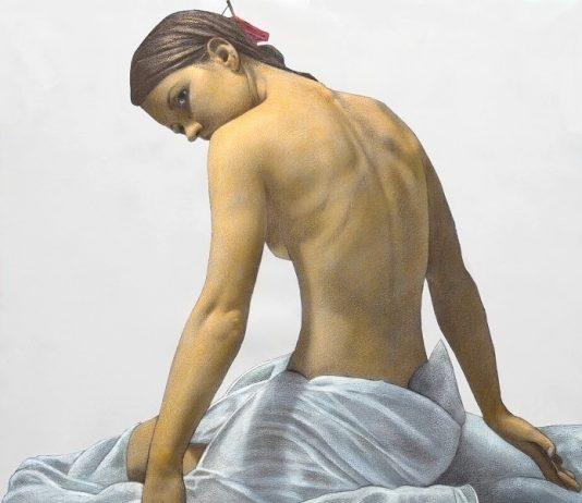 Paolo Medici – Motus animi