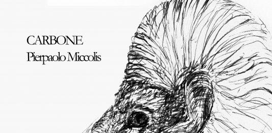 Pierpaolo Miccolis – Carbone