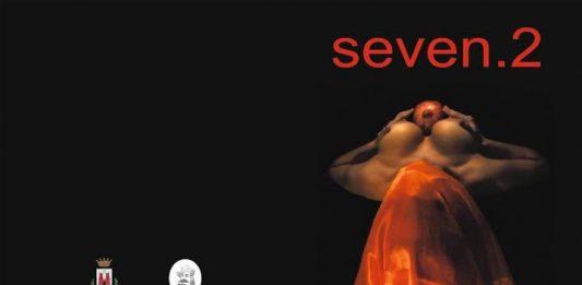 Seven.2 I sette vizi capitali