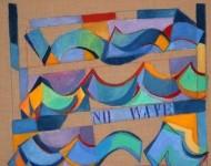 Simona Weller – Dipingere con le parole