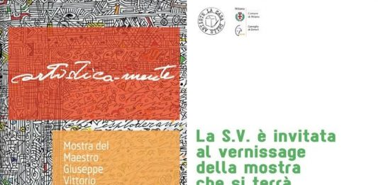 Toscanaccio – Artistica-mente