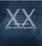 XX ventesimo arte contemporanea