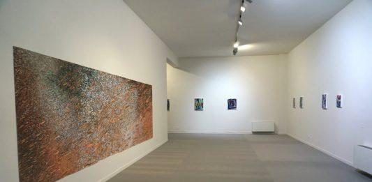 Art & Technology / Arte &Tecnologia