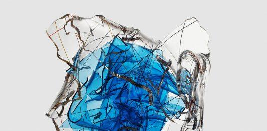 Bluer – Materie Celesti