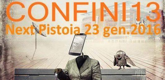 Confini13