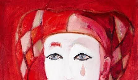 Elga Grinvalde – Bei colori