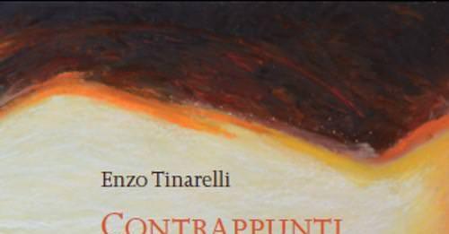 Enzo Tinarelli – Contrappunti
