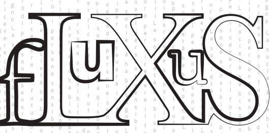 Flux-Us