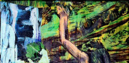 Gisella Spinella – Sfumature