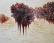 Giulia Dall'Olio – Il Terzo Paesaggio