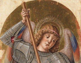 I Vivarini. Lo splendore della pittura tra Gotico e Rinascimento