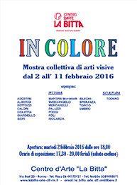 In Colore