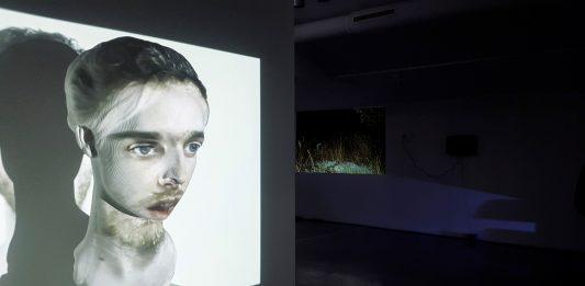Mustafa Sabbagh / Milena Altini – DPI. Darkness Per Inch
