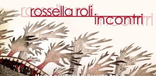Rossella Roli – Incontri