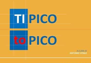 TIPICOtopico