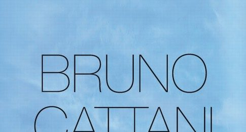 Bruno Cattani – The Memory Box