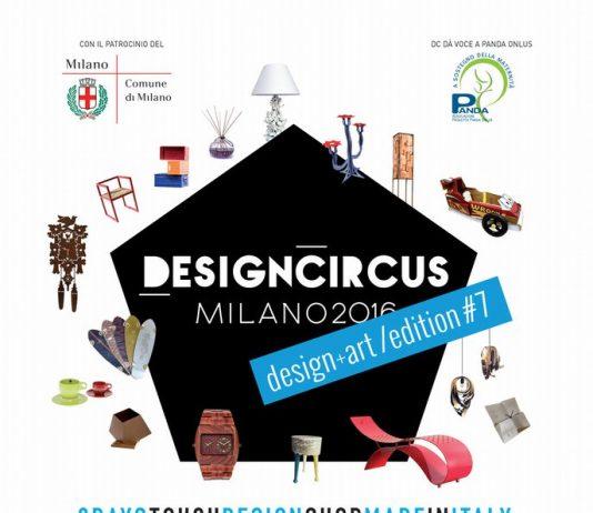 DesignCircus 2016